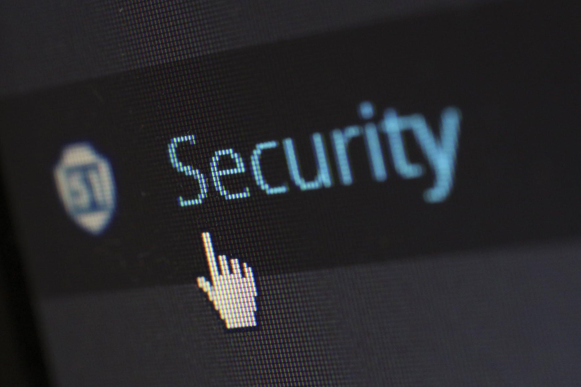 Rodzaje cyberataków