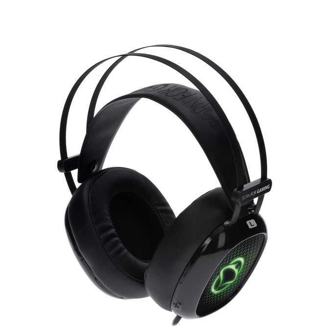 Przewodowe czy bezprzewodowe słuchawki dla graczy?
