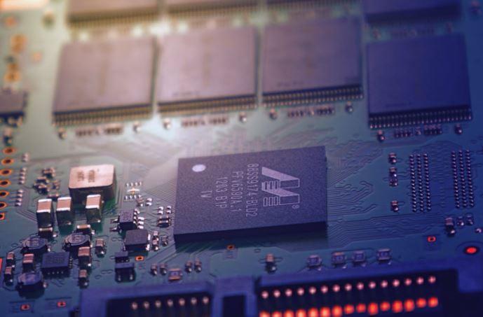 Procesor do gier – na co zwrócić uwagę przy jego zakupie?